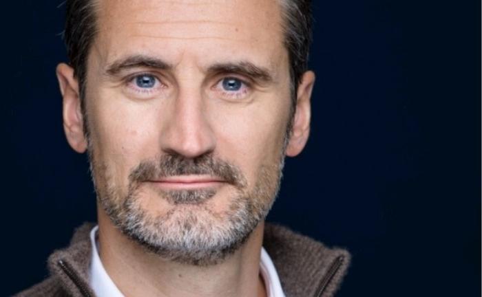 Luc Pez von Zadig Asset Management: Seine Expertise soll die Performance des Oyster Sustainable Europe beflügeln.|© Luc Pez