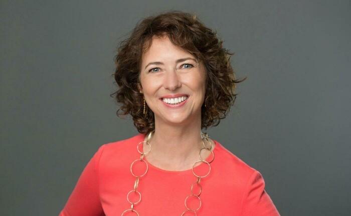 Martina Neske ist als Geschäftsführerin von CHOM CAPITAL verantwortlich für das Thema Nachhaltigkeit.