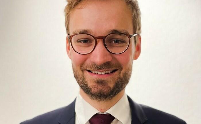 Vincent Höhn