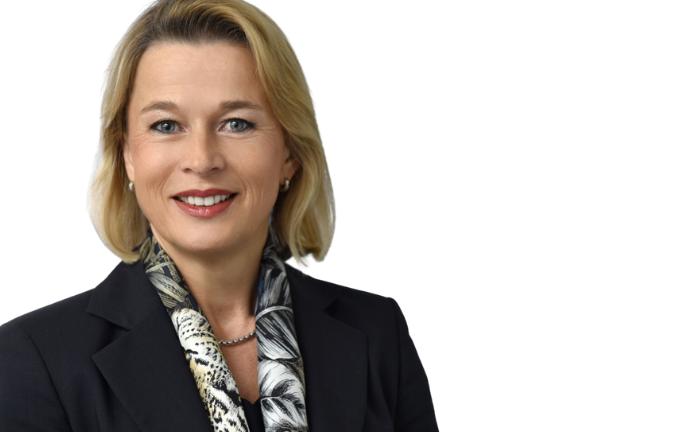 Angela Müller-Valkyser von Tresono