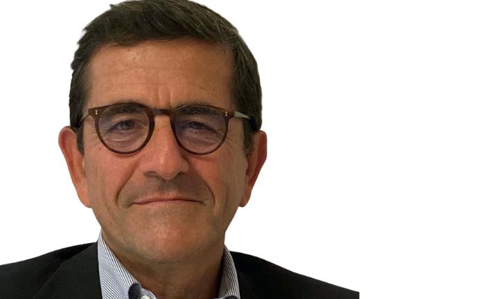 Mario Cuccia von Carmignac Gestion