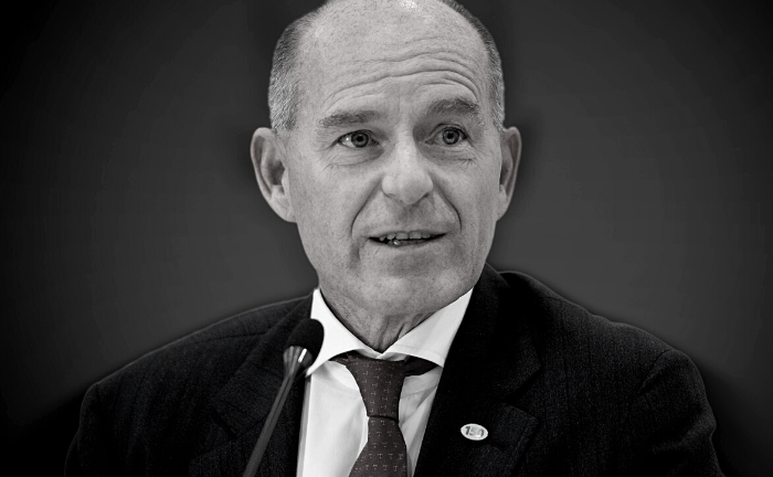 Karl-Erivan Haub