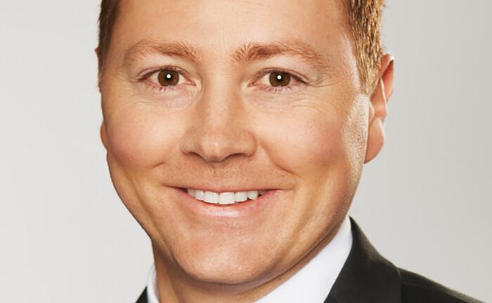 Heiko Wunderlich steigt bei Allianz GI auf: Der Manager ist seit fast zehn Jahren im Unternehmen|© Allianz GI