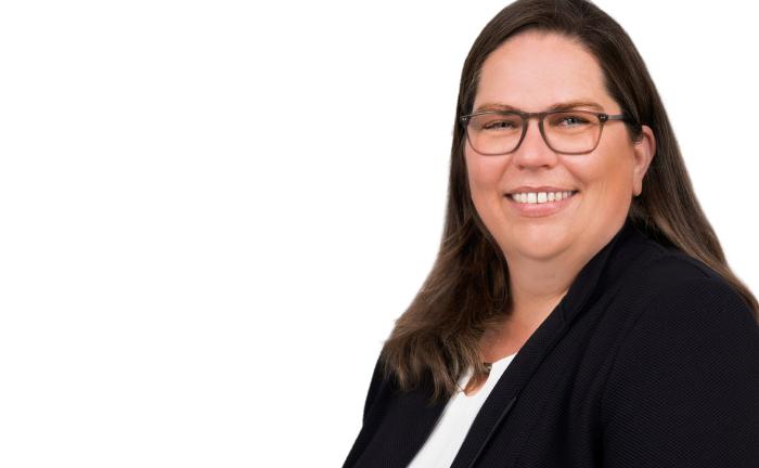 Sabine Knee von Heemann Vermögensverwaltung