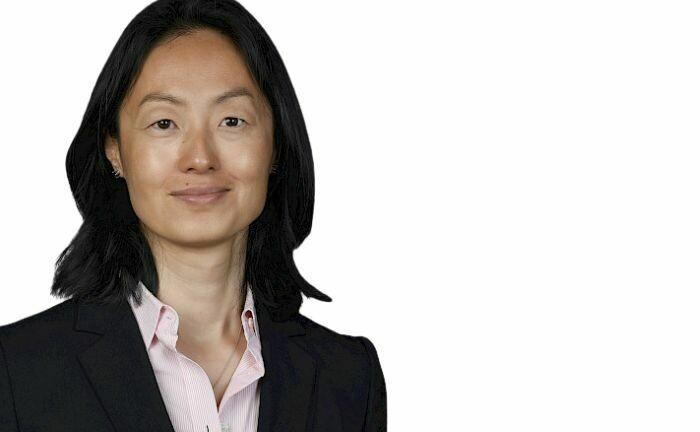 Stella Ma von Vontobel: Neue Kraft im Team für Unternehmensanleihen|© Vontobel