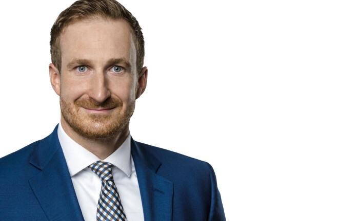 Thomas Rößler von Mademann und Kollegen