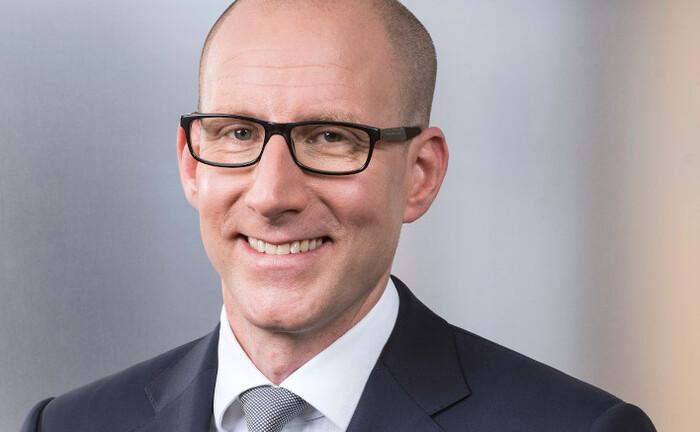 Henrik Fillibeck, Vorstand der Catella Real Estate: Nach fast zwölf Jahren verlässt er das Unternehmen Ende 2021 auf eigenen Wunsch, um sich einen neuen Job zu suchen.|© Catella Real Estate