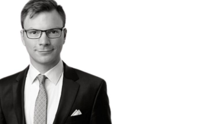 Rechtsanwalt Artur Korn