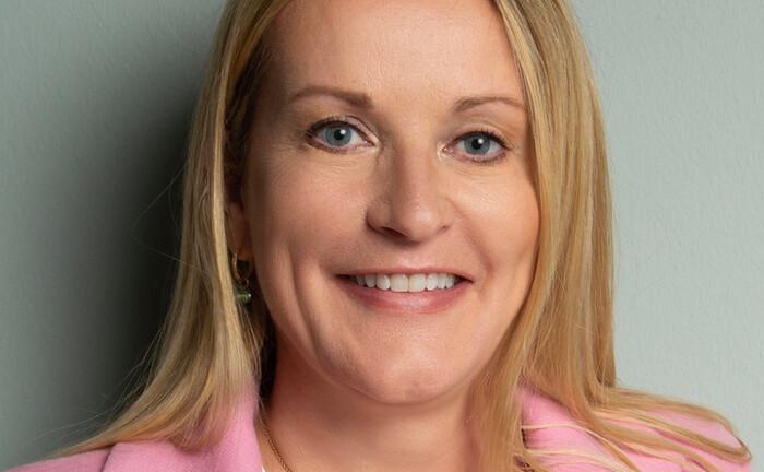 Katja Lammert heuert ab Oktober bei der Meag an