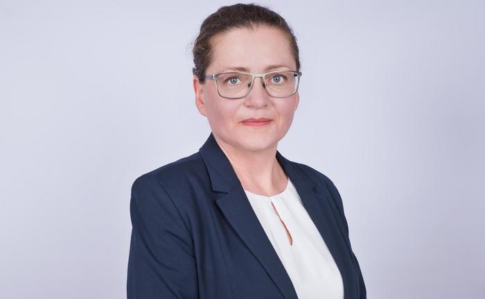 Susanne Marttila heuert bei KGAL an