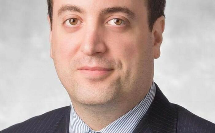 Guillaume Mascotto heuert bei Jennison Associates an