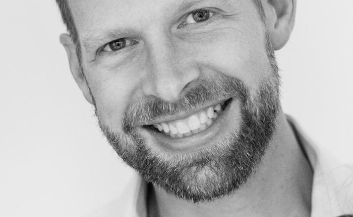 Robert Wall heuert bei Lazard Asset Management an