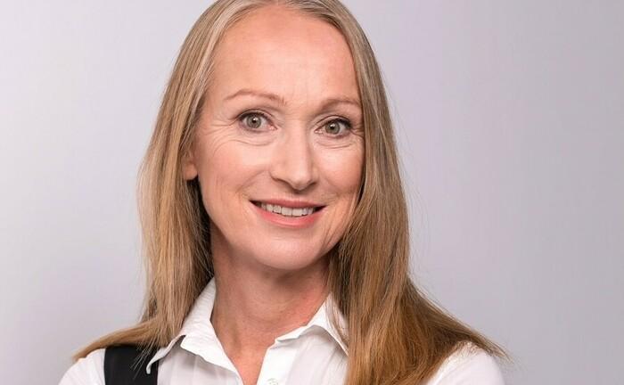 Simone Beer verfügt über reichliche Erfahrung als leitende Portfoliomanagerin bei DWS und Metzler