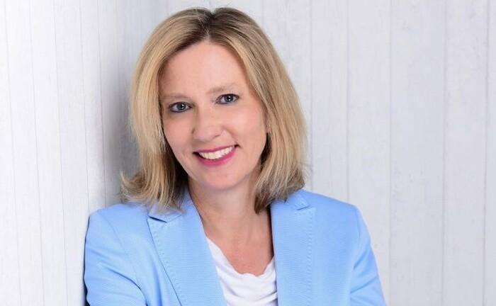 Bettina König von der Vermögenskultur AG