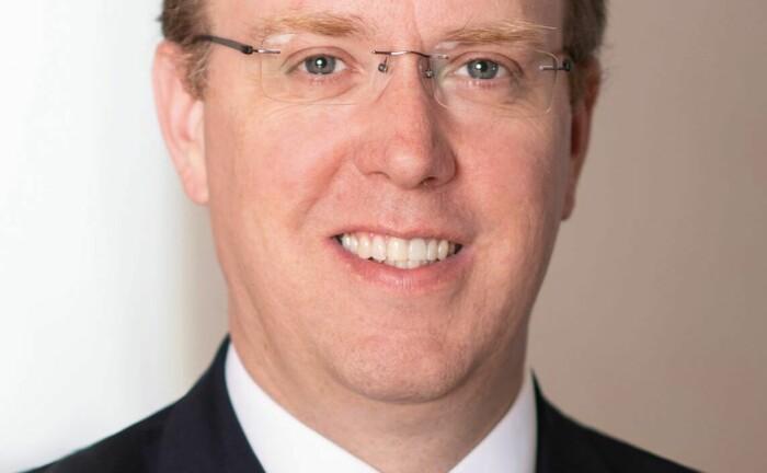 William Nicoll von M&G Investments: Der Manager benennt drei Bereiche, die in seinen Augen den Erfolg skandinavischer Anleger ausmachen.|© M&G Investments