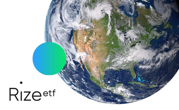 Der Investment Case für die Umwelt- und Klimarevolution