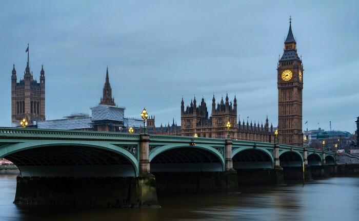 Im oftmals nebelverhangenen London kann die Investmentwelt gute Fondsboutiquen schon mal übersehen – so auch Montanaro Asset Management