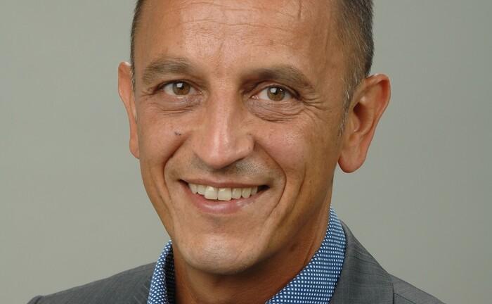 Hakem Saidi wird Senior Portfoliomanger bei Bayerninvest