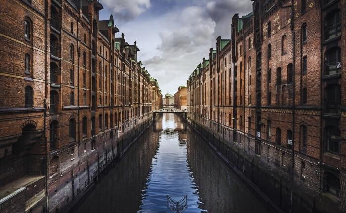 Fleet: Getsafe bekommt auch Geld aus Hamburg.|© Pixabay