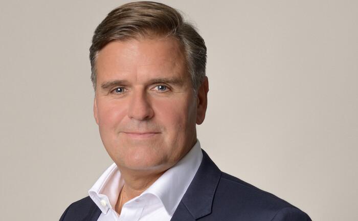 Björn Seemann verlässt nach 15 Jahren die Bank Julius Bär Deutschland