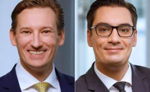 Für institutionelle Anleger: HQ Asset Management baut Team aus