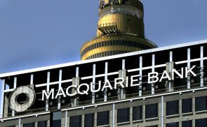 Australische Investmentbank: Macquarie gerät ins Visier deutscher Cum-Ex-Ermittler